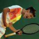 mbtraining arthur tennis