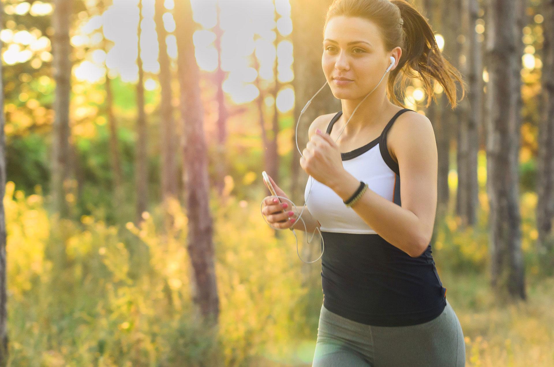 mbtraining slider boostez votre forme