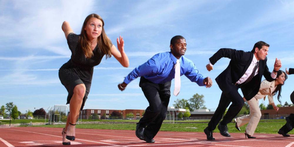 mbtraining coaching en entreprise