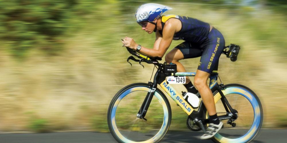 mbtraining preparation physique cycliste