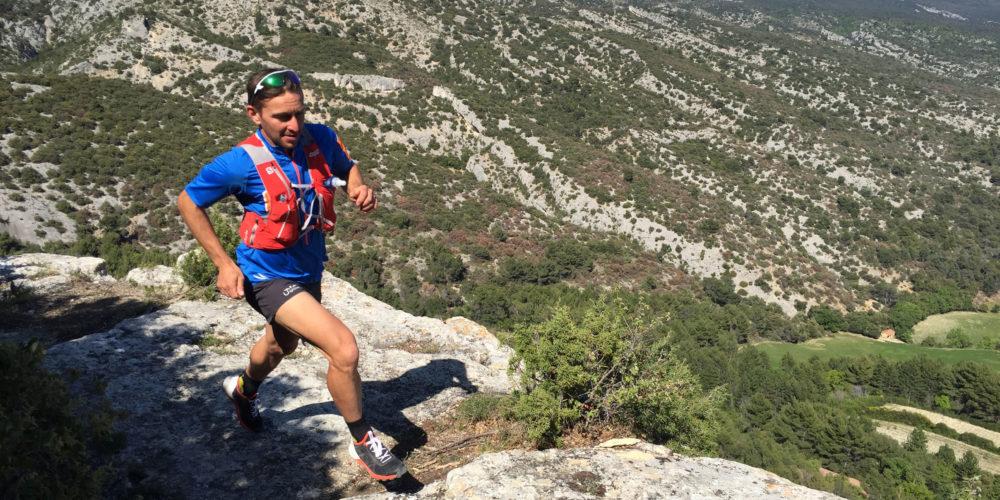 mbtraining stage trail mont ventoux vaucluse